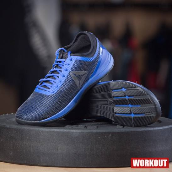 72cefc92 Man Shoes Reebok CrossFit NANO 8.0 - DV5331