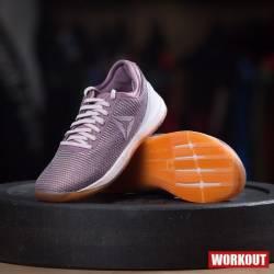 Woman Shoes Reebok CrossFit NANO 8.0 - DV5334