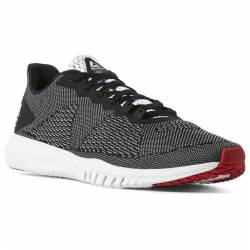 Man Shoes Reebok FLEXAGON Les Mills - DV4805