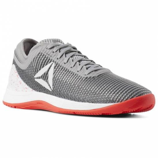 b85b562dcbaa Woman Shoes Reebok CrossFit NANO 8.0 - DV5815 - WORKOUT.EU