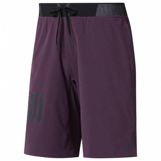 77ff3c74085d Man Shorts Reebok CrossFit EPIC Base Short - DP4578 - WORKOUT.EU