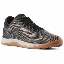 Man Shoes Reebok CrossFit NANO 8.0 - DV5332