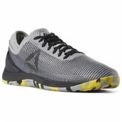 Man Shoes Reebok CrossFit NANO 8.0 - DV5817