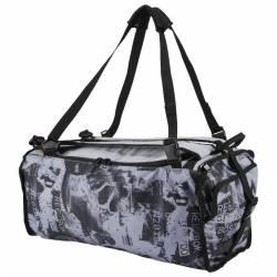 Bag a bag STYLE FOUND Unisex CONV GRIP - DU2730