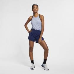 Woman Top Nike NP- Elastika