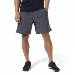 Pánské šortky Froning Short - DN5905