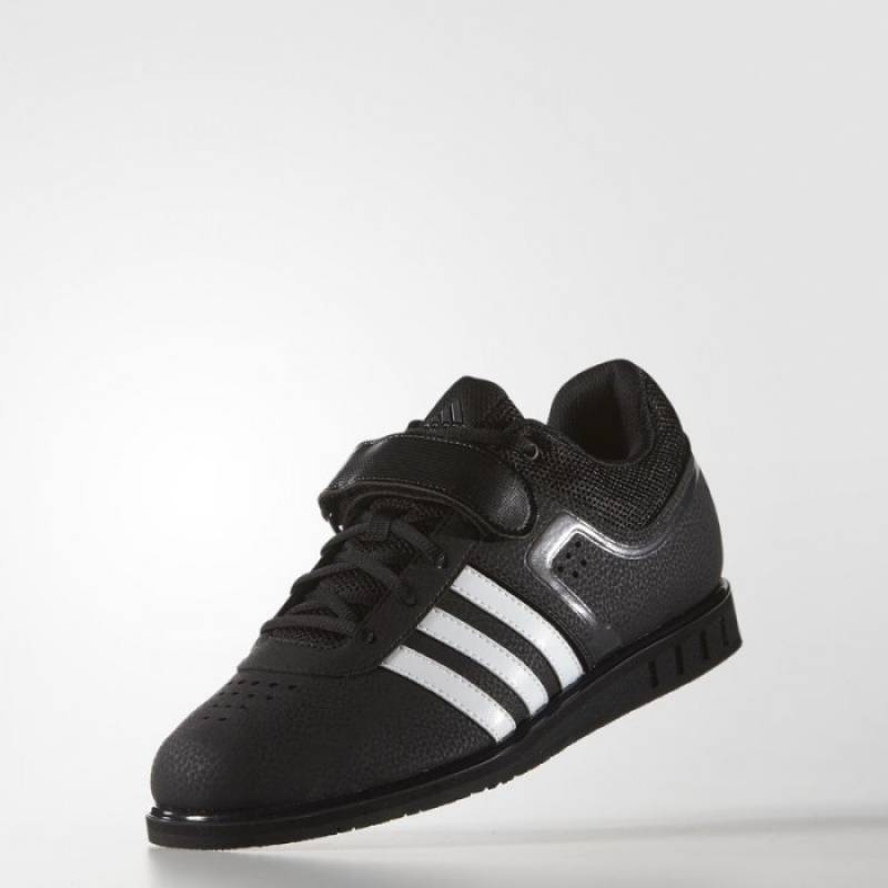 Weightlifting shoes adidas Powerlift 2