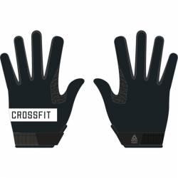 Rukavice CrossFit Unisex GRIP GLV - DU2898