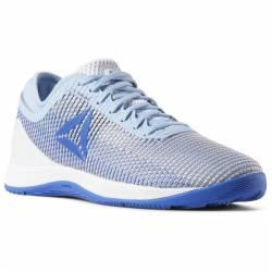 Woman Shoes Reebok CrossFit NANO 8.0 - DV5333