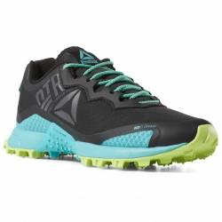 Woman run Shoes ALL TERRAIN CRAZE - CN6340