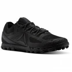 Man run Shoes All Terrain SUPER 3.0 CM8920