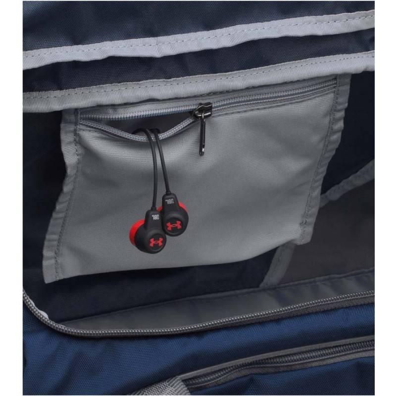 e93c1df133 Bag Under Armour Undeniable MD Duffle 3.0 navy - WORKOUT.EU