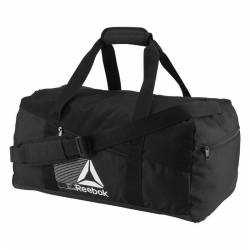 Bag ACT FON M GRIP - DU2994