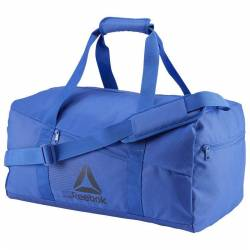 Bag ACT FON M GRIP - DU2995