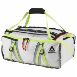 Bag ACT ULTIMATE CONV GRIP - DU2932