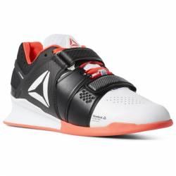 Woman Shoes Reebok LEGACYLIFTER - DV5259