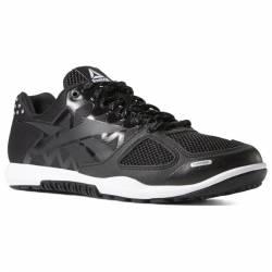 Dámské boty na CROSSFIT NANO 2.0 DV5627