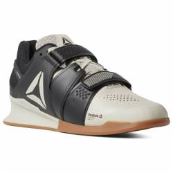 Man Shoes Reebok LEGACY LIFTER - DV4398
