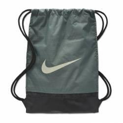 Nike GYMSACK BA5338-344