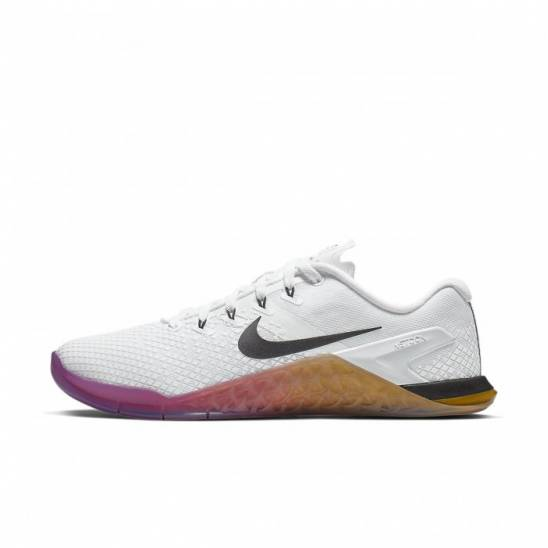 best sneakers 35d76 dd920 Woman Shoes Nike Metcon 4 MTLC