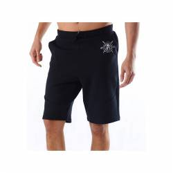 SPARTAN by CRAFT District Sweat Short - Men