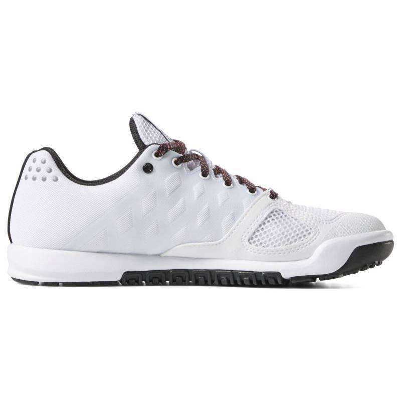 c28538a2c Woman Shoes Reebok CrossFit NANO 2.0 - DV5747 - WORKOUT.EU