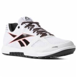 Woman Shoes Reebok CrossFit NANO 2.0 - DV5747