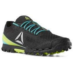 Dámské běžecké boty AT SUPER 3.0 STEALTH - CN6284