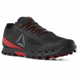 Man run Shoes AT SUPER 3.0 STEALTH - CN6283