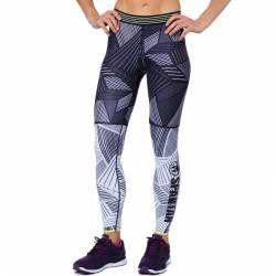 SPARTAN by CRAFT Lux Tight - Women
