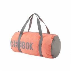 Woman Bag training Woman Bag FOUND CYLINDER BAG Reebok - DU2805