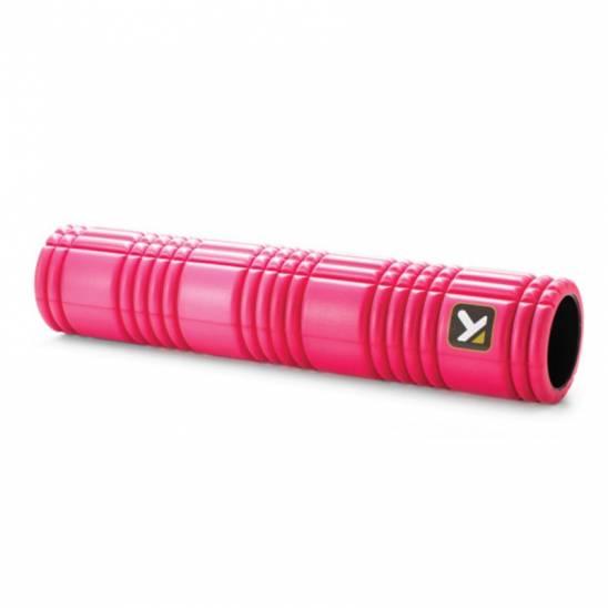 Foam Roller GRID 2.0 - pink