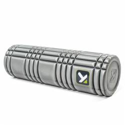 Foam roller Core - Trigger Point