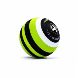 Massage ball - bigger - Trigger Point