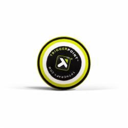 MB1 Massage Ball - Trigger Point