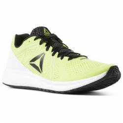 Man run Shoes FOREVER FLOATRIDE ENERGY - CN7755