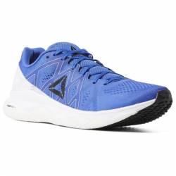 Pánské běžecké boty FLOATRIDE RUN FAST - CN6950