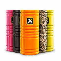 Foam Roller GRID 10x - GYM PACK - Trigger Point