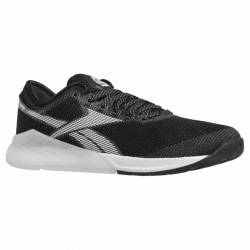 Woman Shoes Reebok CrossFit NANO 9 - FU6830