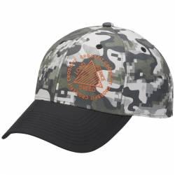 Cap CrossFit BASEBALL CAP - EC5751