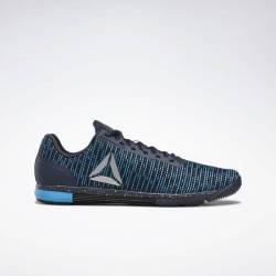 Man Shoes SPEED TR FLEXWEAVE - DV9555