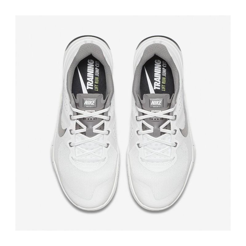 Dámské boty Nike Metcon 2 fitness boty
