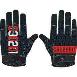 Gloves CrossFit M TR GLV - DU2916