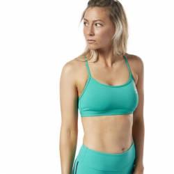 Reebok CrossFit Skinny Bra - DY8384