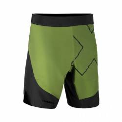 Man training Shorts COMBAT 2.0 Training Shorts Army Green