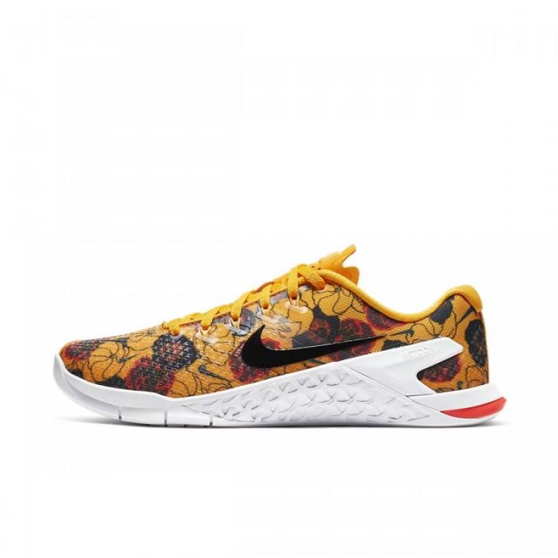 Woman Shoes Nike Metcon 4 XD - PREMIUM