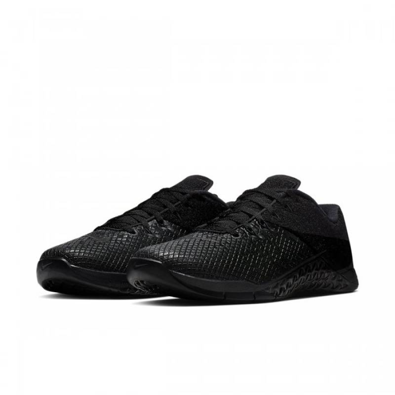 Man Shoes Nike Metcon 4 XD Patch