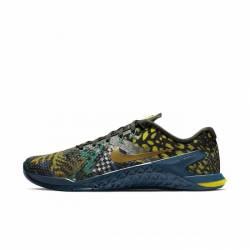 Man Shoes Nike Metcon 4 XD - BV1636-300