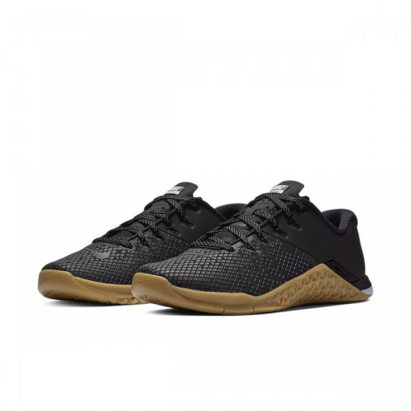 Woman Shoes Nike Metcon 4 XD