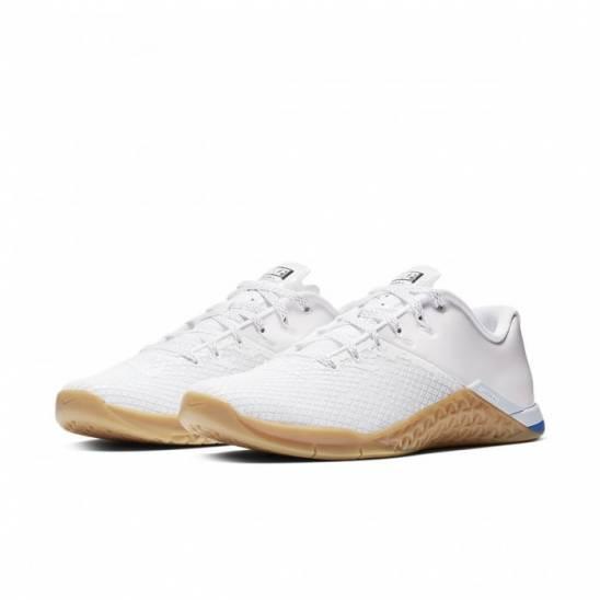 Pánské boty Nike Metcon 4 XD